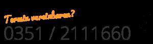 Logopädie Dresden Telefonnummer